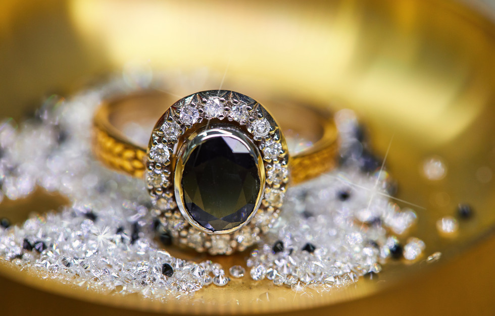 Ring-with-diamonds-and-sapphire-610450.jpg