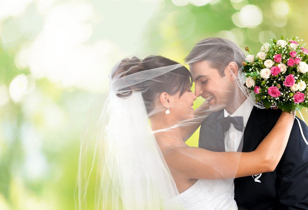 wedding-loan-bad-credit-image.jpg