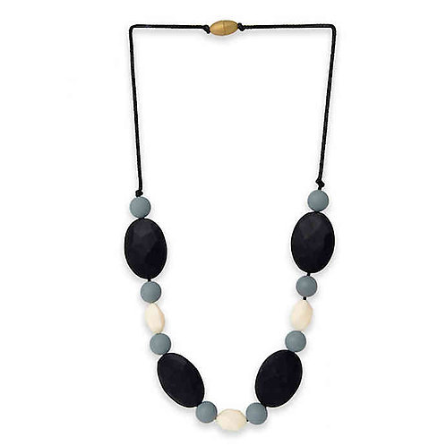 Chewbeads Tribeca Teething Necklace