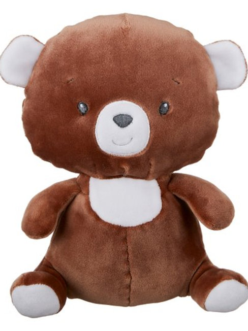 Woodland Wishes Bear