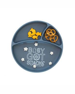 bella-tunno-baby-got-snacks-wonder-plate