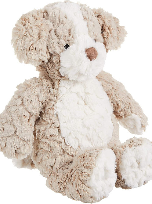 Tanner Putty Pup Soft Toy