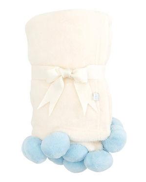 elegant-baby-blue-pom-pom-blanket.jpg