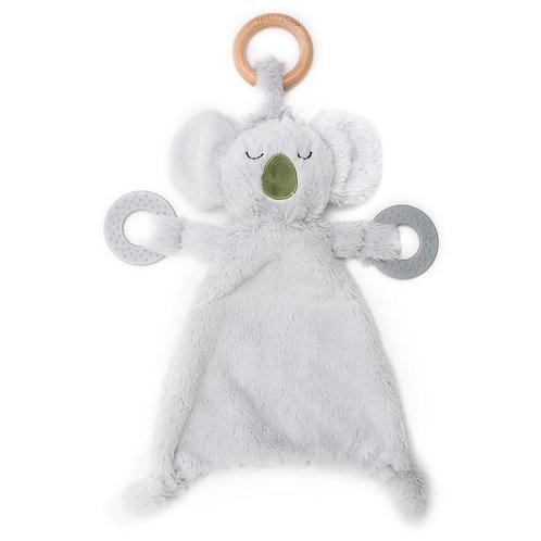 Konrad Koala Happy Sidekick