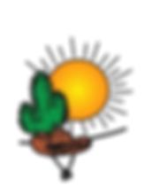 La Frontera Mexican Restaurant   Logo