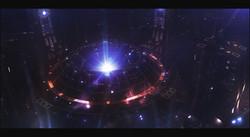 Web Arena