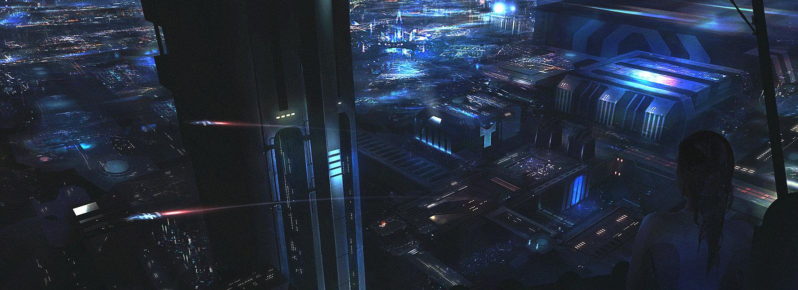 MEI Industries 02