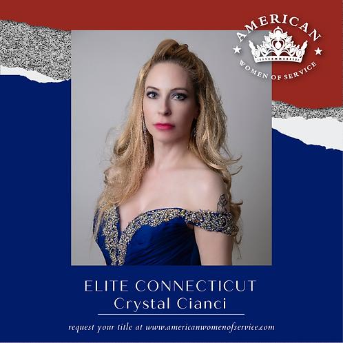 Crystal Cianci