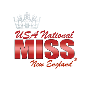 UNM New England Logo.png