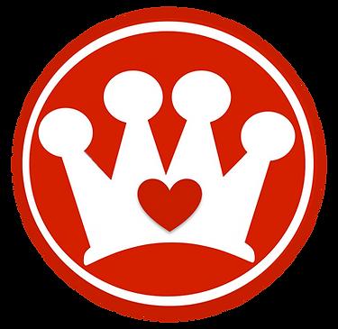 CC red logo.png