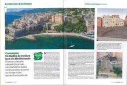LE MONITEUR-Page 01.jpg
