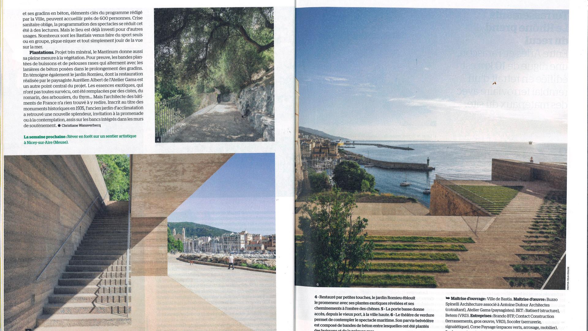 LE MONITEUR-Page 02.jpg