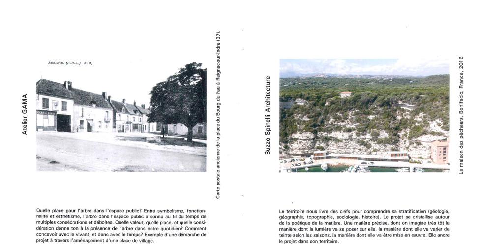 Bavardages & chuchotements-02.jpg