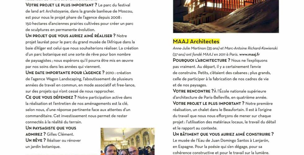 Ideat_Hors-Serie_Architecture_-_Octobre_