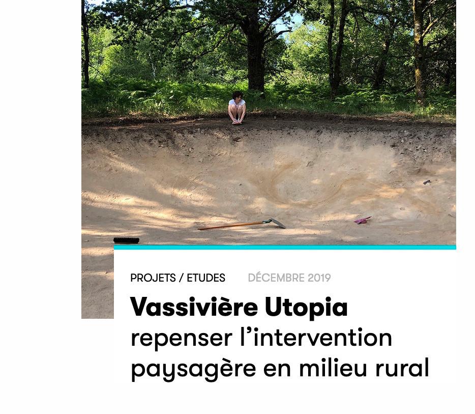 OPENFIELD-vassiviere-utopia03.jpg