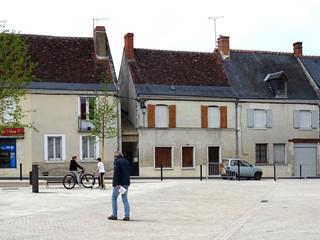 2016 - Reignac-sur-Indre - Indre et Loire