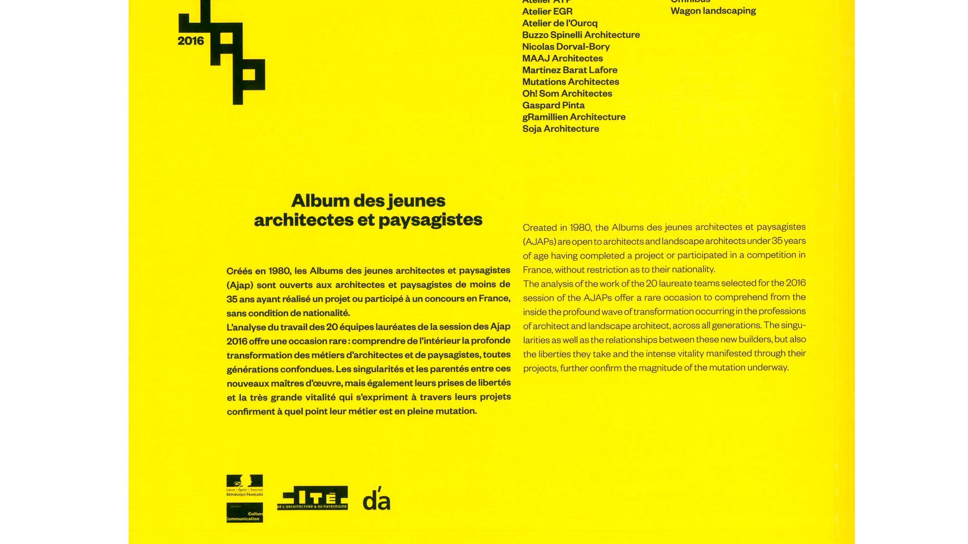 AJAP16-07.jpg