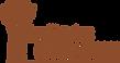 LogoVDP-Bronze2020.png