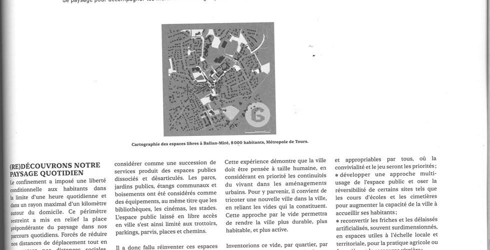 ET DEMAIN-Page.jpg