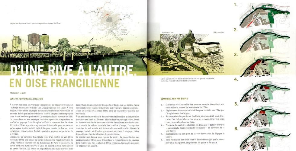 TFE-1203-cachiersdelecolen°10-01.jpg