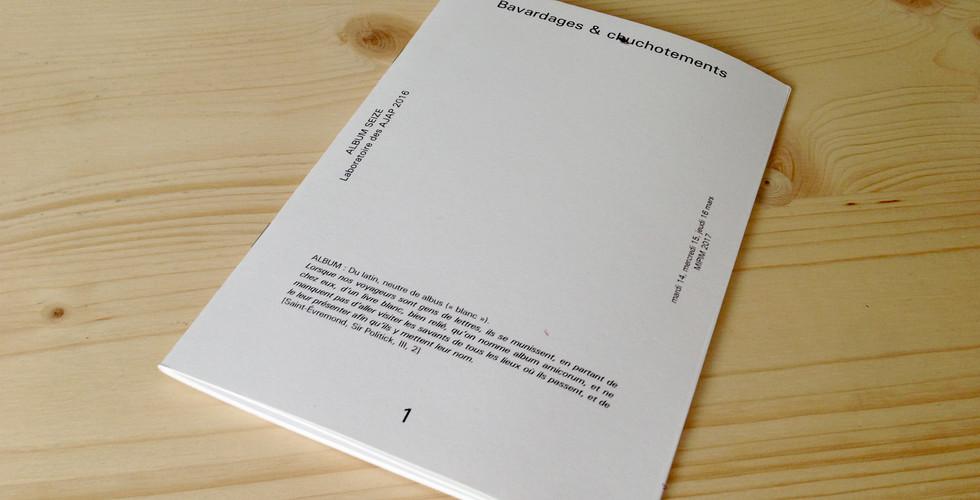 Bavardages & chuchotements-01.jpg