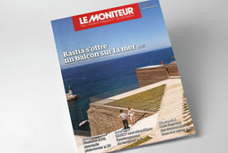 LE MONITEUR-couv.jpg