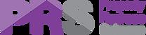 PRS Property Redress Scheme Logo