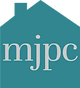 Moore Jones Property Consultancy Small House Shaped Logo