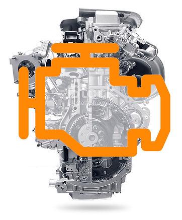 Motor Gulf Lubricantes