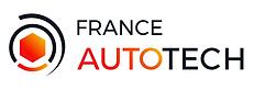 FranceAutotech-1.PNG