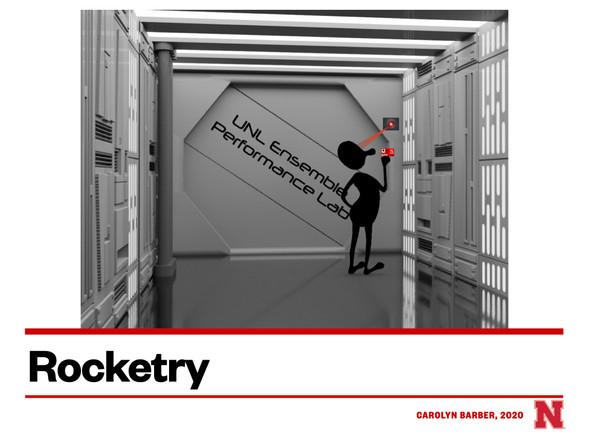 Rocketry.001.jpeg