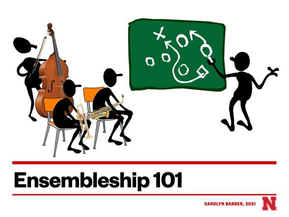 Ensembleship 101.001.jpeg