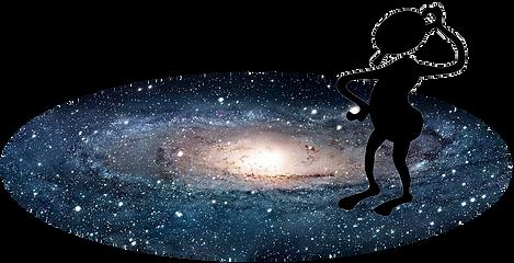 Galaxy3.png