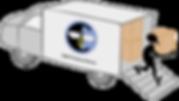 Movingin_CB.png