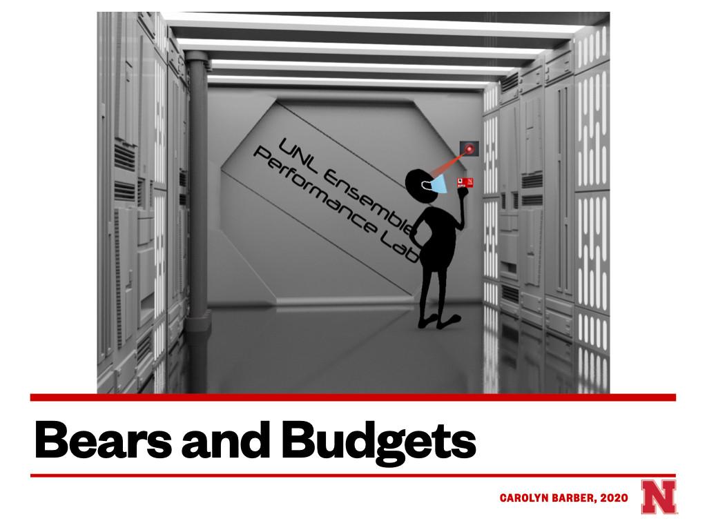Bears and Budgets.001.jpeg