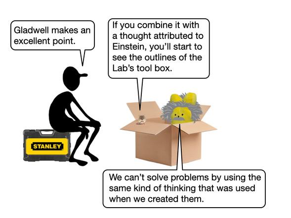 Tool_Box.004.jpeg