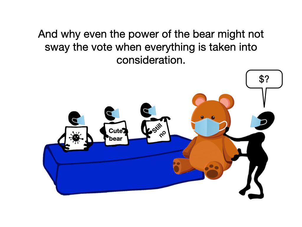 Bears and Budgets.044.jpeg