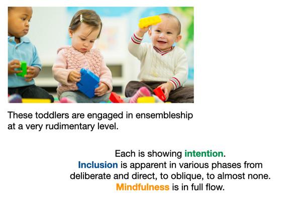 Ensembleship 101.011.jpeg