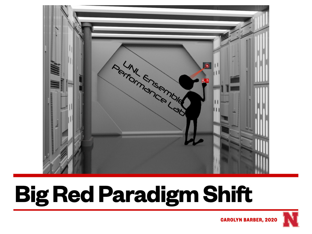 Big Red Paradigm Shift.001.jpeg