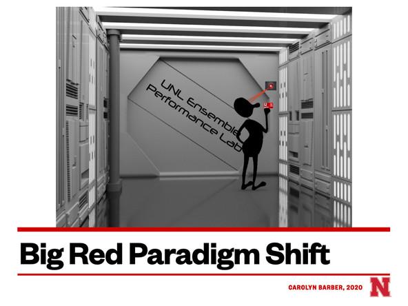 Big Red Paradigm Shift.001.jpeg
