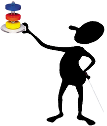 Magnet conductor.png
