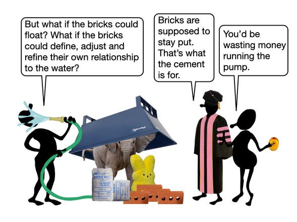 06_Floating Bricks.031.jpeg