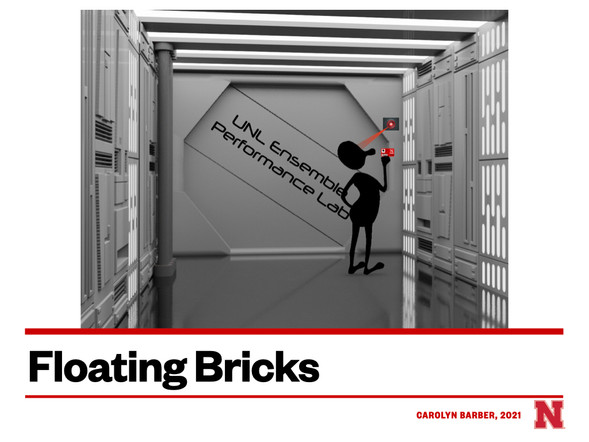 06_Floating Bricks.001.jpeg