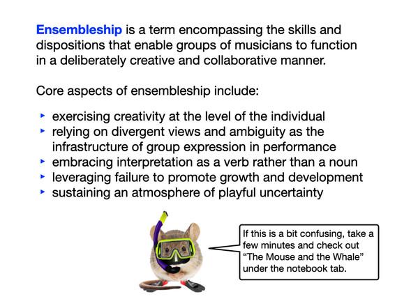 Ensembleship 101.002.jpeg
