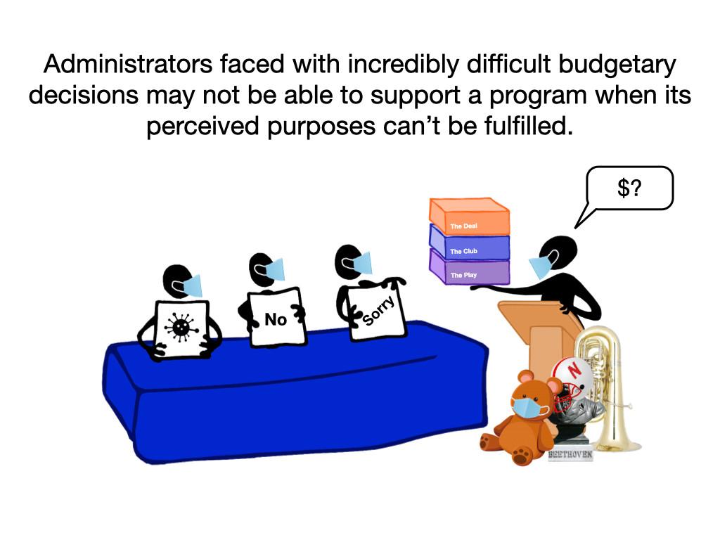 Bears and Budgets.015.jpeg