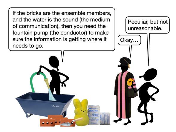 06_Floating Bricks.030.jpeg