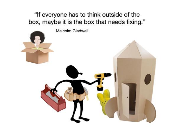 Tool_Box.003.jpeg