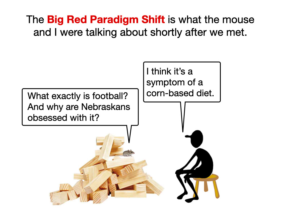 Big Red Paradigm Shift.003.jpeg