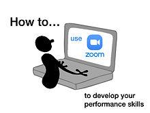 How to Zoom.001.jpeg