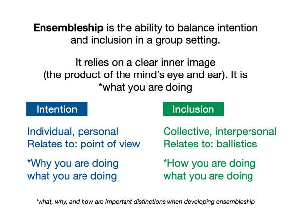 Ensembleship 101.004.jpeg